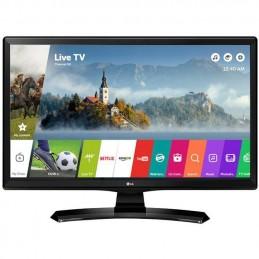 "Monitoare LED TV 28"" MFM LG 28MT49S-PZ LG"