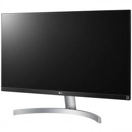 LGMonitor LED LG 27UL600-W 27'' FreeSync, IPS, 16:9, UHD 3840x2160, 60Hz, 350cd, 178/178, 1000:1, 5ms, AntiGlare, HDMI, DP, s...