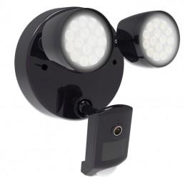 Camere IP Camera IP wireless 2MP cu proiector si senzor PIR Vstarcam FC2 VSTARCAM