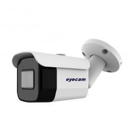 EyecamCamera supraveghere exterior 5MP 30m Eyecam EC-AHDCVI4157