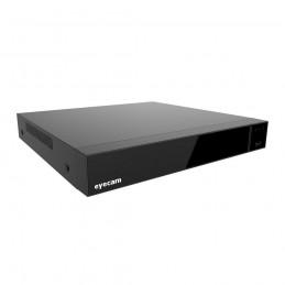 NVR NVR 9 canale 5MP Eyecam EC-NVR1321 Eyecam