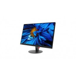 LENOVOLN ThinkVision S24e-10 1920x1080 Black