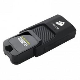 CORSAIRUSB VOYAGER SLIDER X1 256GB USB3.0