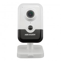Camere IP Hikvision CAMERA IP CUBE 2MP 2.8MM IR10M WIFI HIKVISION