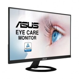 """ASUS Monitor 23.8"""" ASUS VZ249HE, FHD, IPS, 16:9, 1920*1080, 60Hz, LED, 5ms, 250 cd/m2, 178/178, 80,000,000:1/1000:1, Flicker-..."""