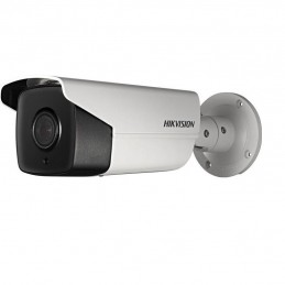 HIKVISIONCAMERA HK IP LPR 2MP LENTILA 8-32MM