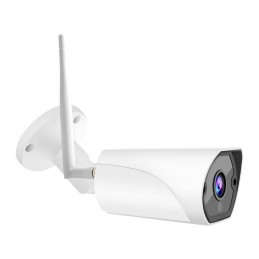 VSTARCAMCamera IP Wireless full HD 1080P VStarcam C13S