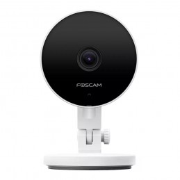 FoscamCamera IP Wireless full HD 1080P Foscam C2M