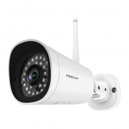 FoscamCamera IP Wireless Foscam G4P 4MP