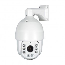 AEVISIONCamera IP Speed Dome 2MP 20X Aevision AE-50D07A-20H1S2-20X