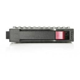 HPEHPE MSA 2.4TB 12G SAS 10K 2.5IN 512E HDD