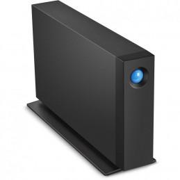 HDD extern EHDD 4TB LC D2 PROFESSIONAL LACIE