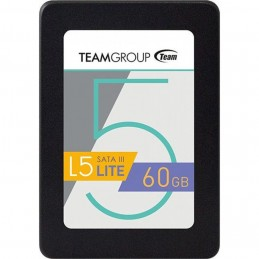 TEAMGROUPTEAMGROUP SSD 60GB T2535T060G0C101