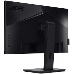 """ACERMONITOR 27"""" ACER B277bmiprzx"""