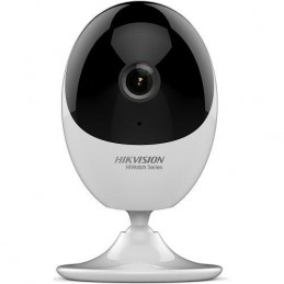 Camere IP Hikvision CAMERA IP CUBE 2MP 2.8MM IR10M WIFI HiWatch