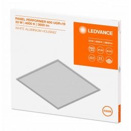 OSRAMPANOU LED LEDVANCE 4058075225251