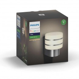 PHILIPSAPLICA LED PHILIPS HUE 8718696166079