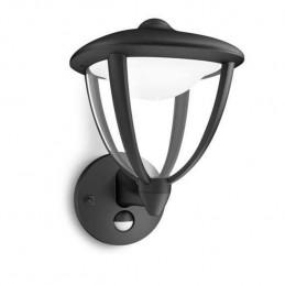 Lampi de exterior FELINAR CU SENZOR PHILIPS MYGARDEN ROBIN PHILIPS