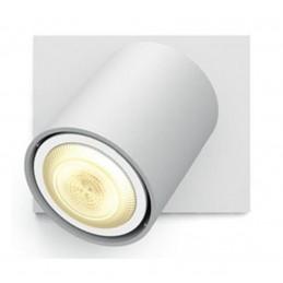 Spoturi LED SPOT LED PHILIPS HUE RUNNER, GU10, WIFI PHILIPS