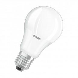 OSRAMBEC LED OSRAM 4052899973381