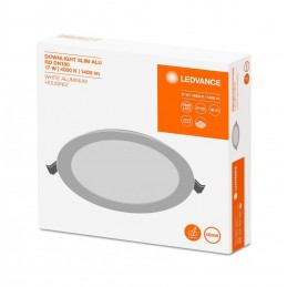OSRAMPANOU LED LEDVANCE 4058075063945