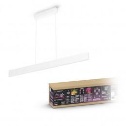 PHILIPSLUSTRA LED RGBW PHILIPS ENSIS HUE BT ALB