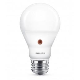 PHILIPSBEC LED PHILIPS E27 8718696739426