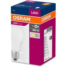 OSRAMBEC LED OSRAM 4052899326842