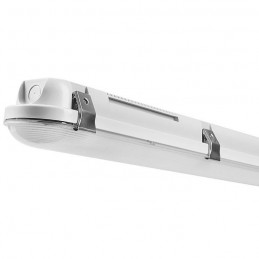 OSRAMCORP LED LEDVANCE 4058075079915