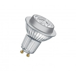 OSRAMCORP LED OSRAM 4058075096509