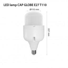 2RBEC LED 2R 6907420913559