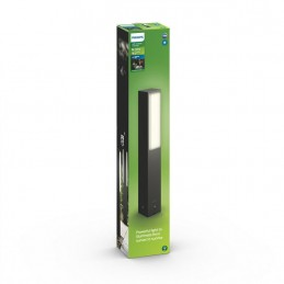 PHILIPSSTALP LED PHILIPS MYGARDEN STRATOSPHERE