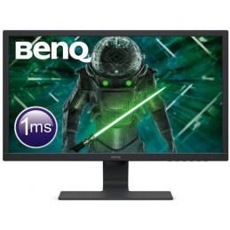"""BENQMONITOR 24"""" BENQ GL2480E"""