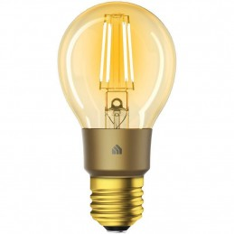 TP-LINKTP-LINK KASA SMART 2000K LED BULB E27