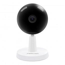 FoscamCamera IP wireless Foscam X1 1080P detectie umana