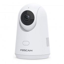 copy of Camera IP Wireless full HD 1080P Foscam C2M