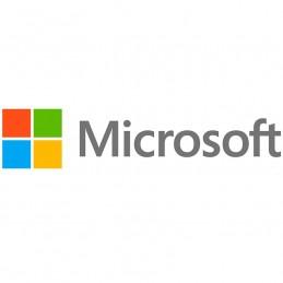 MICROSOFTWindows Server CAL 2019 English 1pk DSP OEI 1 Clt User CAL