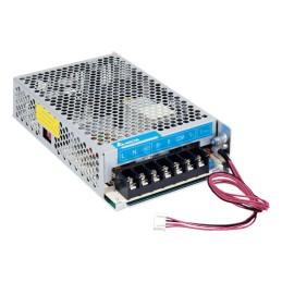 Sursa in comutatie cu back-up 12V/10A - DELTA PMU-13V155WCCA