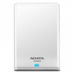ADATA EXTERNAL SSD 256GB 3.2 SE760 BK