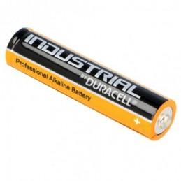 Baterie alcalina - 1,5V -...