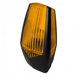 Lampa LED de semnalizare...