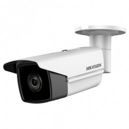 Camera IP 6MP, lentila...
