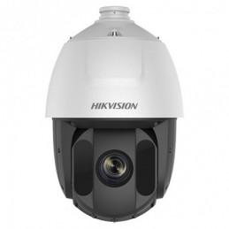 Camera PTZ IP 4.0 MP, Optic...