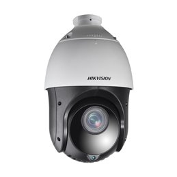HIKVISIONCamera Supraveghere Speed Dome Hikvision DS-2AE4225TI-D Turbo HD